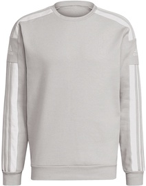 Джемпер Adidas Squadra 21 Sweat Sweatshirt GT6640 Grey S