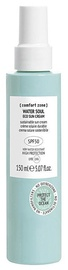 Comfort Zone Water Soul Eco Sun Cream SPF50 150ml