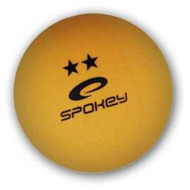 Spokey Skilled Orange 81875