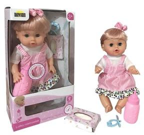 Кукла Dromader Agusia