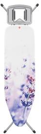 Lyginimo lenta Brabantia B Lavender, 1240x380 mm