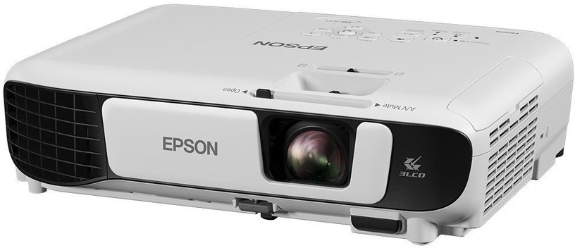 Epson EB-X41 V11H843040