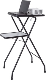 2x3 ST009 Gidant II Projection Stand