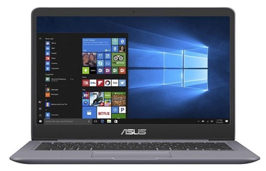 Nešiojamas kompiuteris ASUS VivoBook S S410UA K410UA-EB364T