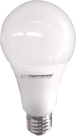 Esperanza LED ELL159 E27 14W 1190lm