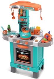 Rotaļu virtuve Buba Little Chef Set