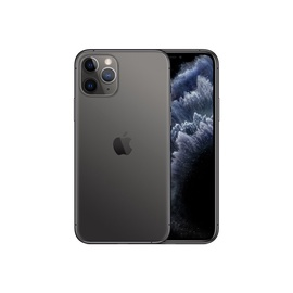 Mobilusis telefonas Iphone 11 pro 64GB grey
