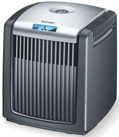 Beurer LW 230 Air Washer