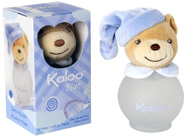 Kaloo Blue 100ml Scented Water