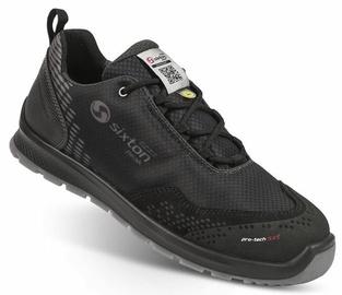 Sixton Peak Skipper Auckland Shoes S1 SRC 46