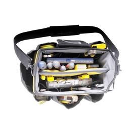 Įrankų krepšys Stanley STST1-70718, 310 x 200 x 260