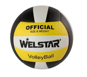 Tinklinio kamuolys VLPU4408, 5 dydis