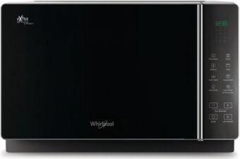 Mikrolaineahi Whirlpool MWF 206 SB