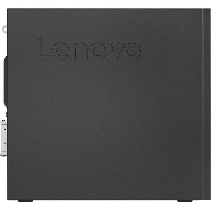 Lenovo ThinkCentre M710e SFF 10UR003HMH