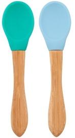MiniKoioi Scoops Green Blue