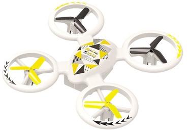 Mondo Motors Ultra Drone Xi4.0 Flash Copter 63012