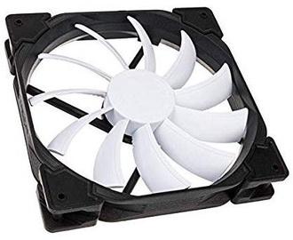 Fractal Design Fan Venturi HF 14 140mm Black/White