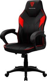 Thunder 3X EC1 Air Gaming Chair Black/Red