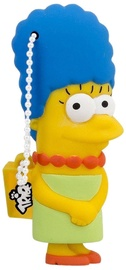 Tribe 8GB The Simpsons Marge USB