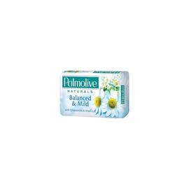 Muilas Palmolive Chamomile & Vitamins, 90 g