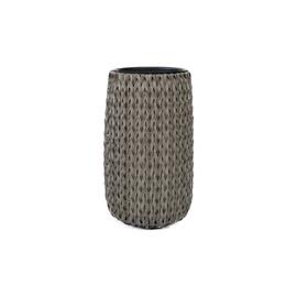 Вазон SN Flower Pot Beige 7140633-P2