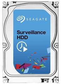 Seagate Surveillance 8TB 7200RPM SATA3 256MB ST8000VX0002