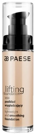 Paese Lifting Foundation 30ml 103