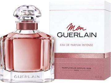 Parfüümvesi Guerlain Mon Guerlain Intense 100ml EDP