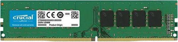 Operatīvā atmiņa (RAM) Crucial CT32G4DFD8266 DDR4 32 GB