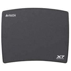 A4Tech X7-801MP X7