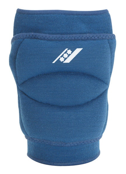Rucanor 14730 Smash Knee Protection Blue L