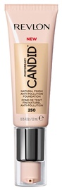 Revlon PhotoReady Candid Foundation 22ml 250