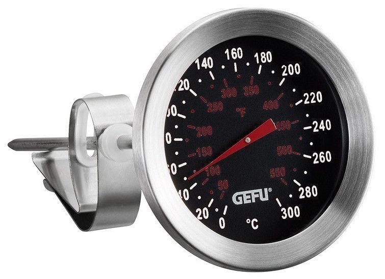 Gefu Sido Kitchen Thermometer