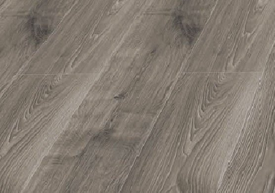 Laminuotos medienos plaušo grindys D3885 / M112, 1375 x 188 x 12 mm