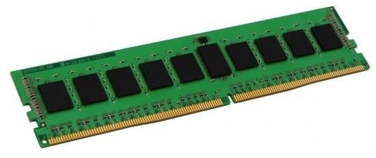 Kingston 16GB 2400MHz CL17 DDR4 ECC KSM24ED8/16ME