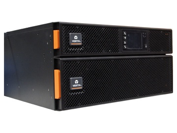 Vertiv Liebert GXT5-1000IRT2UXLE UPS 1000VA/1000W