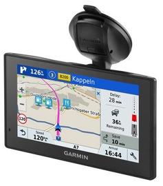 Garmin DriveAssist 51 LMT-S EU