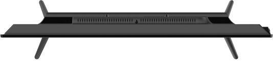 Televiisor Skymaster 40SF2500