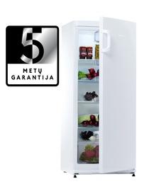 Šaldytuvas Snaigė C 29SM-T1002F