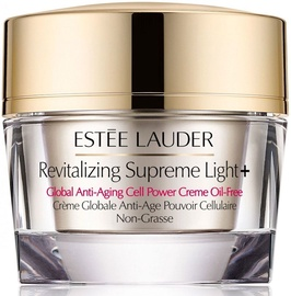 Estee Lauder Estee Lauder Revitalizing Supreme Light Cream 50ml