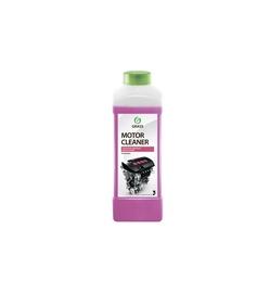 Automašīnu tīrīšanas līdzeklis Grass, 1000 ml