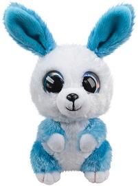 Lumo Stars Bunny Ice 15cm