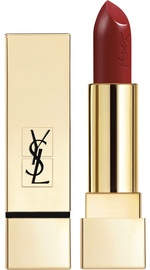 Yves Saint Laurent Rouge Pur Couture Lip Color 3.8ml 14