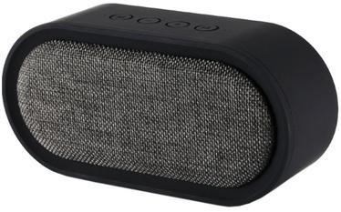 Belaidė kolonėlė Remax RB-M11 Bluetooth Speaker Black