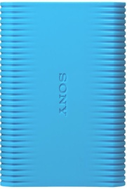 Sony 2.5'' 1TB HD-SP1 USB 3.0