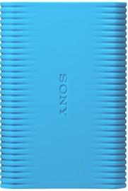 Sony 2.5'' 1TB HD-SP1 USB 3.0