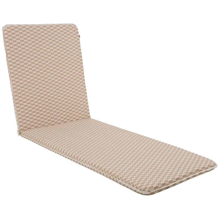 SN Mona H031-05PB Chair Cushion 485369