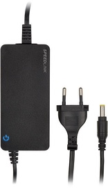 Speedlink Pecos Universal Notebook Power Adapter 90W Black