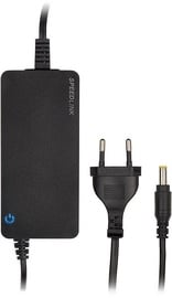 Адаптер Speedlink Pecos Universal Notebook Power Adapter 90W Black