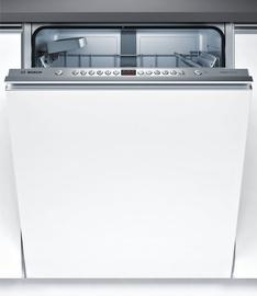 Įmontuojama indaplovė Bosch SMV46IX05E
